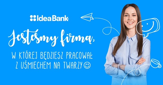 IdeaBank header
