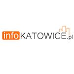 infokatowice.pl