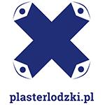 plasterlodzki.pl